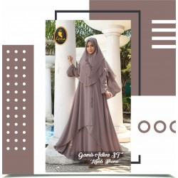 gamis adiva st1 hijab ifhana 1