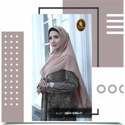 hijab adiba 17