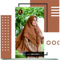 hijab cantika 1