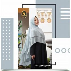 hijab nayara 1
