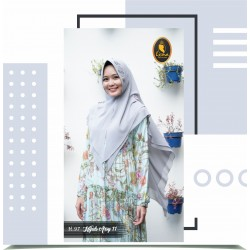Hijab Arsy 11