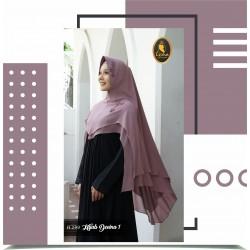 hijab devina 1