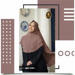 hijab fellia 6
