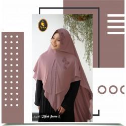 hijab inara 2