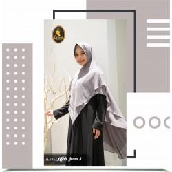 hijab inara 3