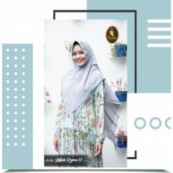 hijab zenna 17
