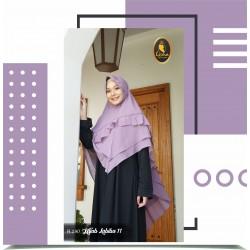 hijab labiba 11