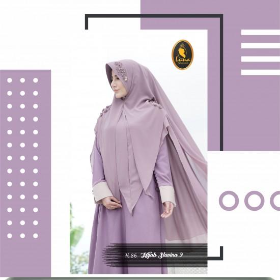 hijab slavina 9