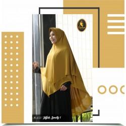 hijab sweety 1