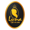 Luna Hijab